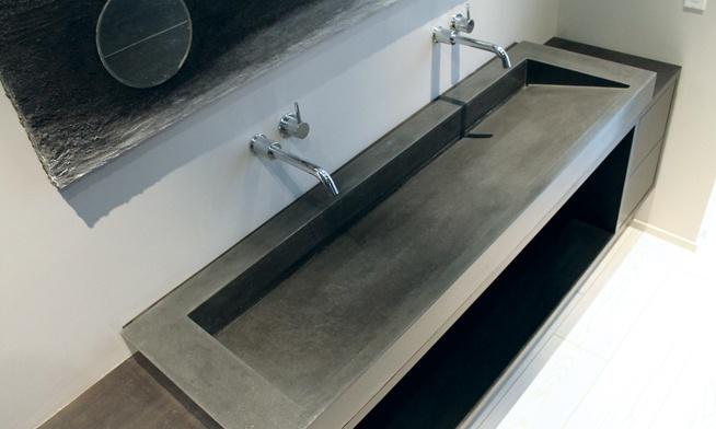 autres solutions wedi. Black Bedroom Furniture Sets. Home Design Ideas